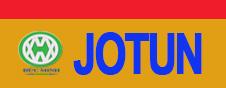 Tổng Kho Sơn Jotun